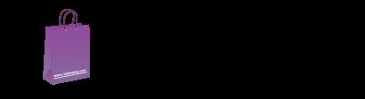 Logo - ridemshop.com