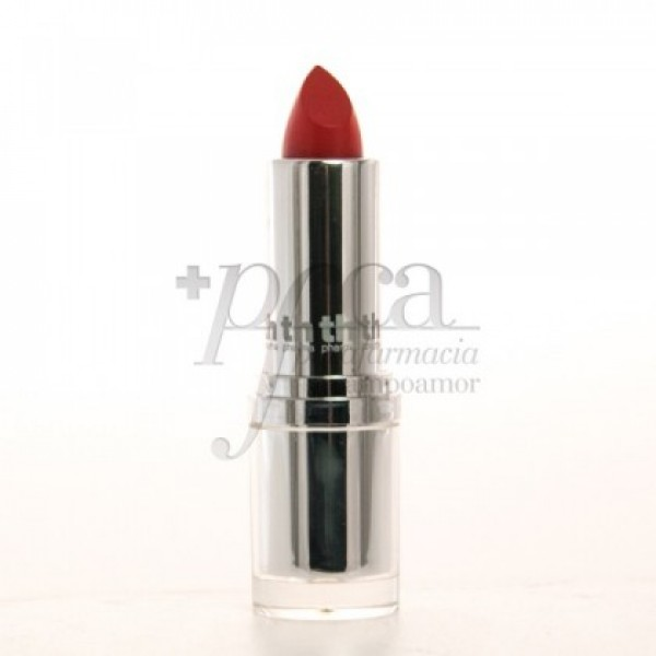TH PHARMA BARRA DE LABIOS N 27