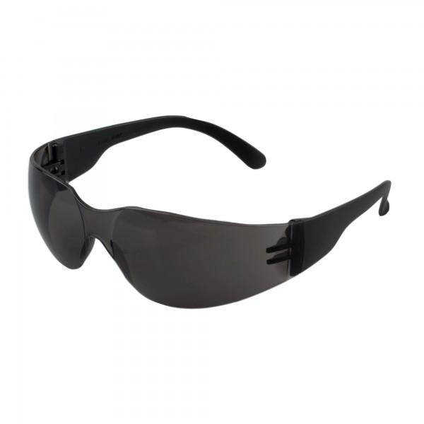 Gafas proteccion oscura