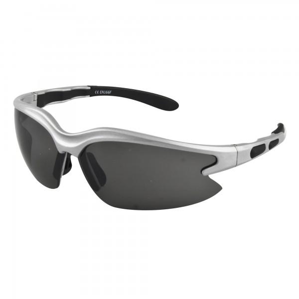 Gafas proteccion seguridad mod.8