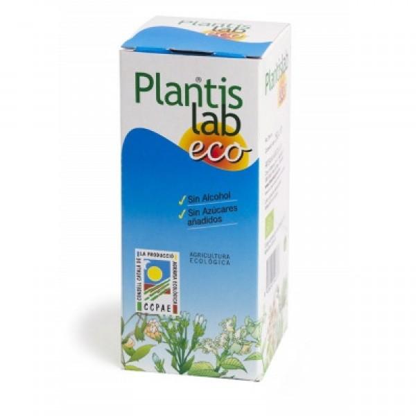 Plantislab eco (digestion)