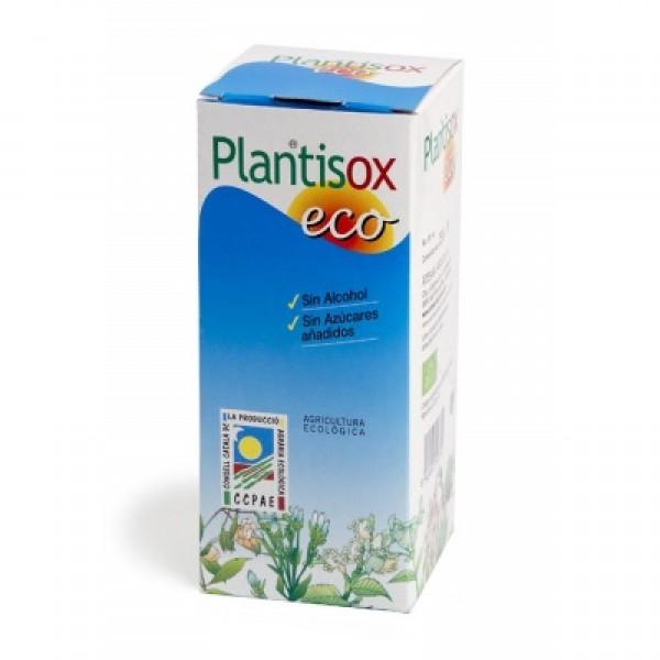 Plantisox (lombrices)