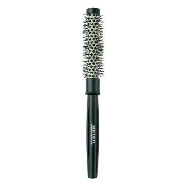 Beter cepillo termico 12 mm 03079