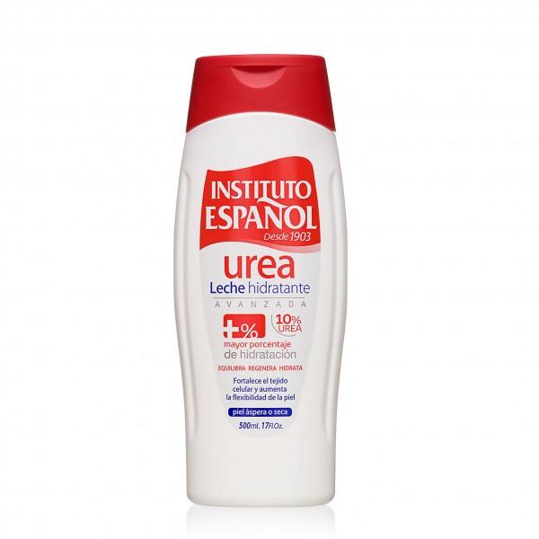 Urea urea body milk 500ml