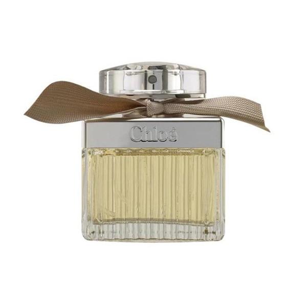 Chloe pour femme eau de parfum 75ml vaporizador