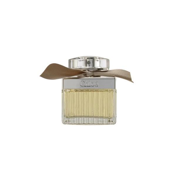 Chloe pour femme eau de parfum 50ml vaporizador
