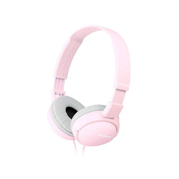Sony mdrzx110p