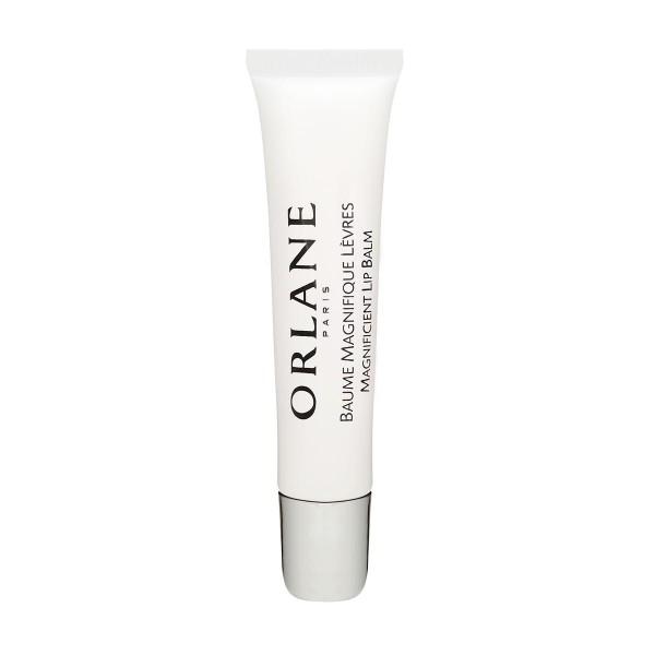 Orlane magnificient lip balm 15ml