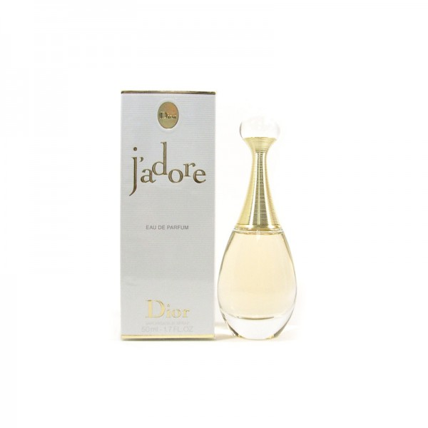 Dior j'adore eau de parfum 50ml vapo