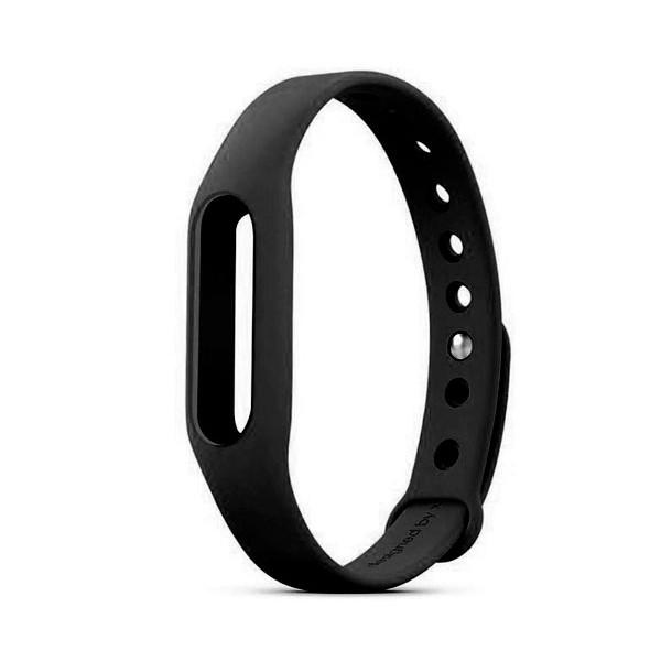 Xiaomi negro recambio original para pulsera miband3