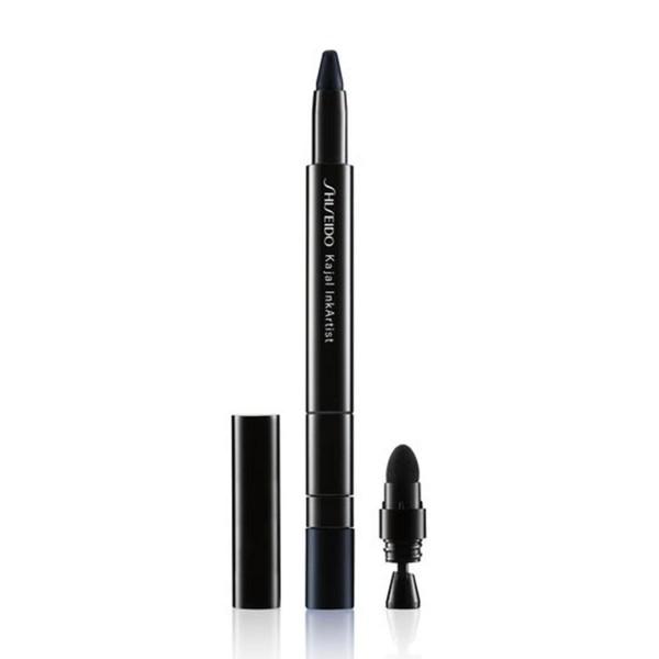 Shiseido kajal inkartist 09
