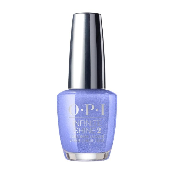 Opi nail infinite shine lacquer show us your tips!