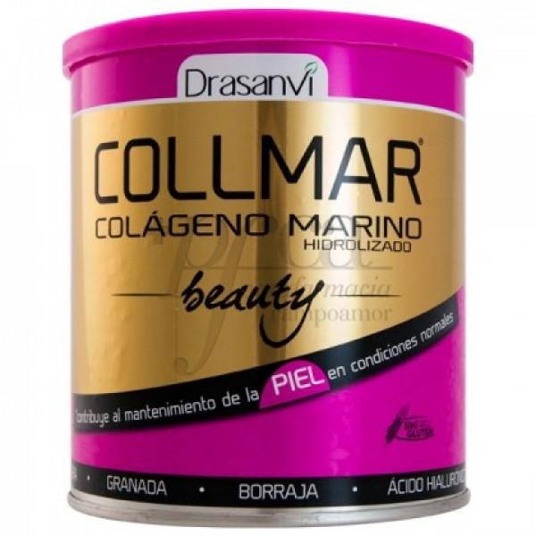 COLLMAR BEAUTY 275 G