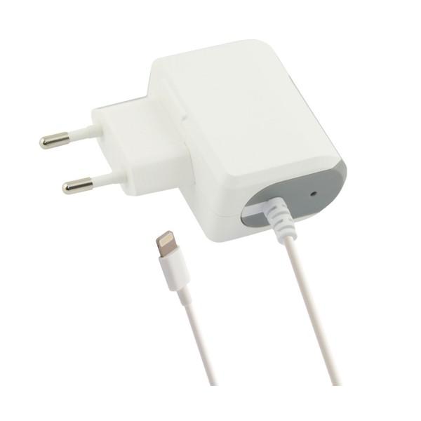 Contact b0914cd01b cargador directo 1a cable conector lightning