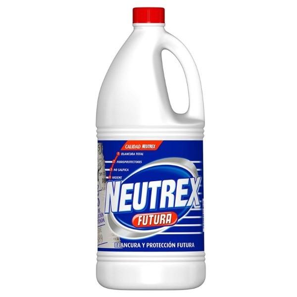 NEUTREX LEJIA FUTURA 2 L