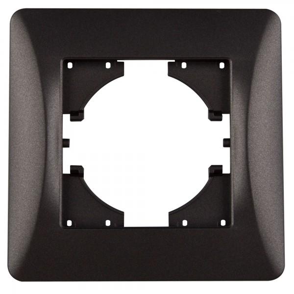 S-empot.onlex grafito marco 1 elemento