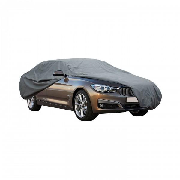 Funda exterior premium Volkwagen GOLF VII VARIANT, impermeable, Lona, cubierta